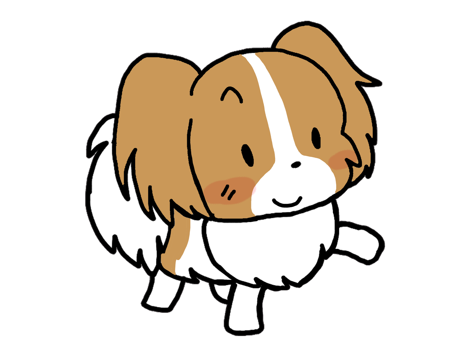 犬の画像 p1_37
