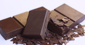 cooking-chocolate-674508_640