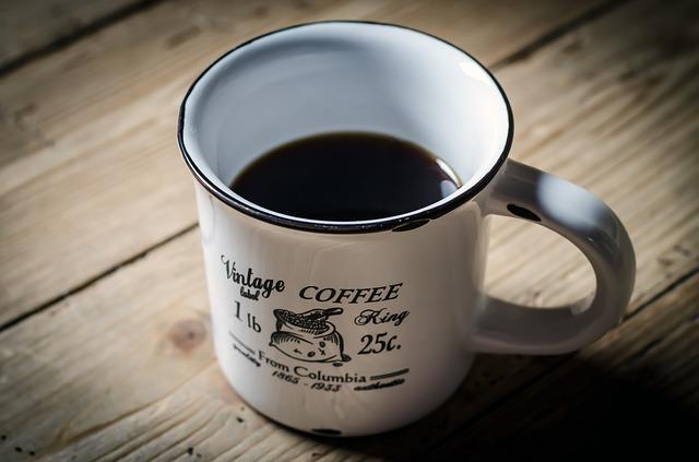 Coffee 386878 640